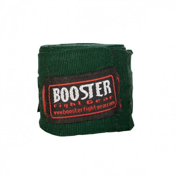Bandages Booster 460 CM