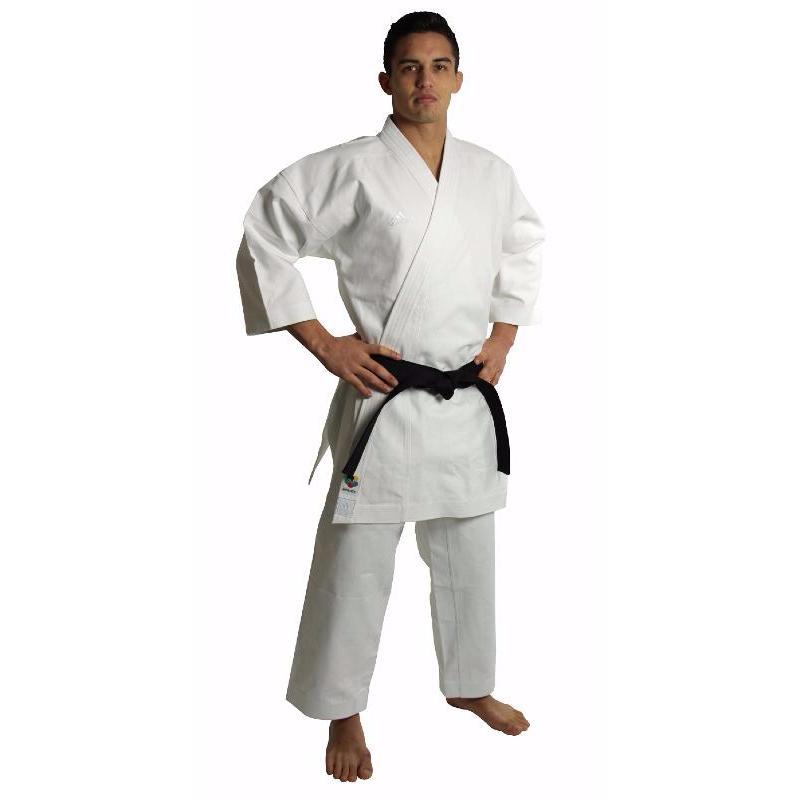 Kimono Karate KIGAI Adidas