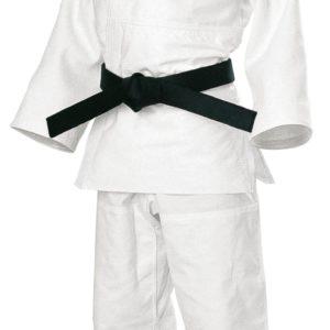 Judo Akai