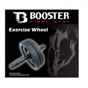 Roue abdominale Booster