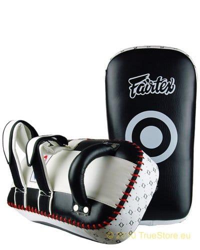 bouclier de frappe fairtex kplc4 muay thai asia sport. Black Bedroom Furniture Sets. Home Design Ideas