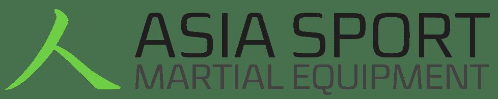 Asia Sport